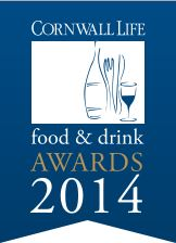 Vote for Picnic Cornwall in the Cornwall Life Awards 2014