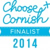 Finalist: Truly Cornish Cafe 2014