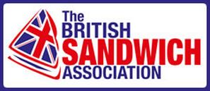 British Sandwich Association