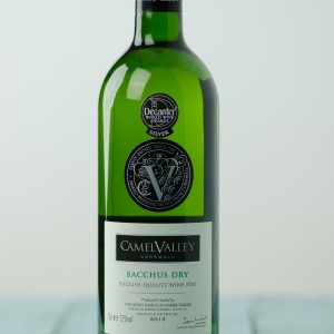 CamelValley_BacchusWine_PicnicCornwall