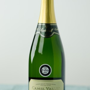 CamelValley_BrutWine_PicnicCornwall