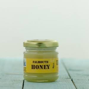 Condiments_Honey110g_PicnicCornwall