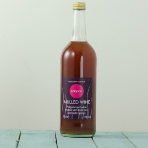 Polgoon_Mulledwine_PicnicCornwall.product