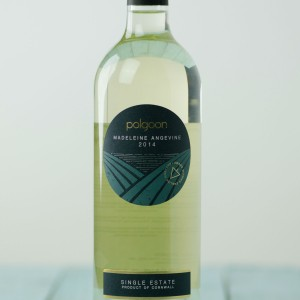 Polgoon_WhiteWine_PicnicCornwall
