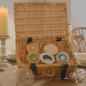 Seasalt_PicnicCornwall.lifestyle