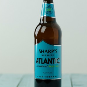Sharps_Atlantic_PicnicCornwall
