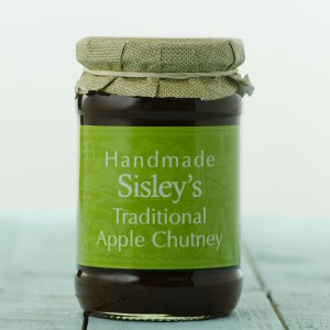 Sisleys_AppleChutney_PicnicCornwall