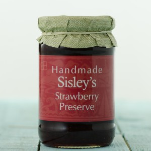 Sisleys_StrawberryJam_PicnicCornwall