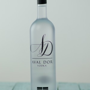 Spirits_AvaldorVodka70cl_PicnicCornwall