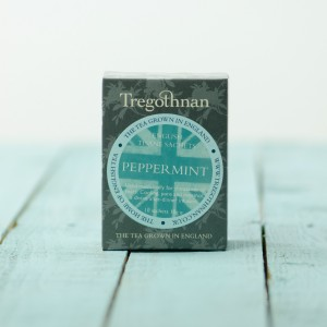Tregothnan_PeppermintTeabags_PicnicCornwall